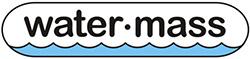 vandmassage logo